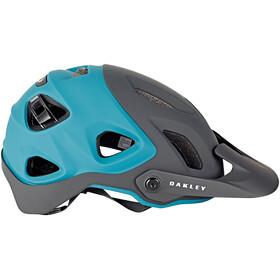 Oakley DRT5 Helmet balsam